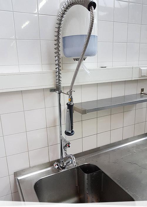 Badkamer verbouwen door de installateur uit Zwanenburg